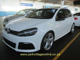 2011-vw-golf-r-vi-dsg-engine-light-on-69822km