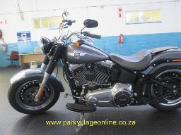 2016-harley-davidson-street-glyde-fat-boy-needs-new-battery-4946km
