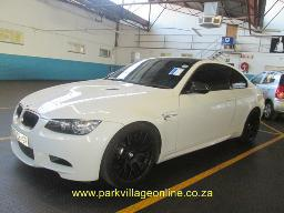 2013-bmw-m3-comp-pack-64406km