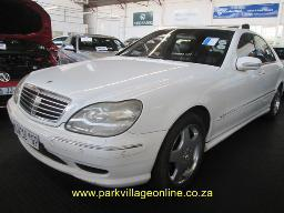 2002-mercedes-s-55-amg-no-readingkm