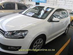 2013-vw-polo-bluemotion-60482km
