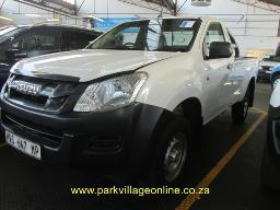 2016-isuzu-kb-250-fleetside-88866km