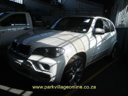 2009-bmw-x5-3-0d-xdrive-144321km