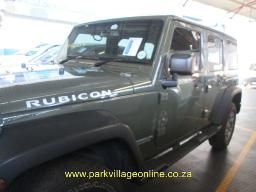 2015-jeep-wrangler-unlimited-rubicon-82054km