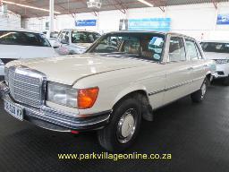 1978-mercedes-280-s-176016km
