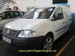 2009-vw-caddy-174788km