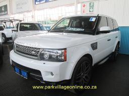 2011-land-rover-range-rover-sport-supercharged-128189km