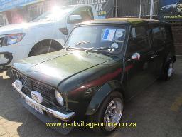 1973-austin-mini-s-w-29999km