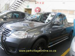 2016-nissan-np200-1-6-safety-62285km