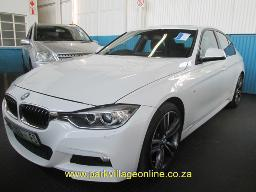 2014-bmw-320i-spraywork-45255km