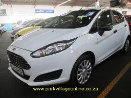 2017-ford-fiesta-1-4-ambiente-17617km