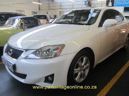 2012-lexus-is250-executive-114009km