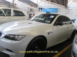 2013-bmw-m-3-performance-pack-103186km