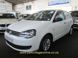2016-vw-polo-vivo-panelvan-75245km