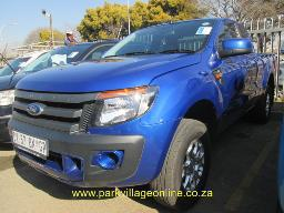 2015-ford-ranger-supercab-2-2-6spd-59794km