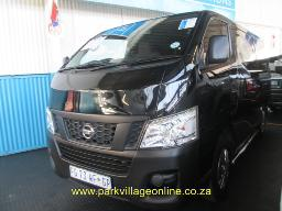 2016-nissan-nv-350-2-5i-narrow-panel-van-65722km