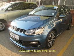2017-vw-polo-gp-rline-36692km