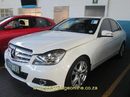 2012-mercedes-benz-c-200-113603km