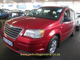 2012-chrysler-grand-voyager-crd-146866km