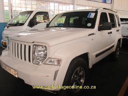 2008-jeep-cherokee-crd-2-8-188402km