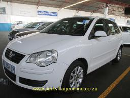2008-vw-polo-1-6-a-t-169680km