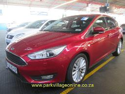 2016-ford-focus-ecoboost-auto-45316km