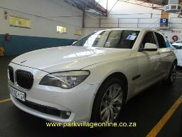 2012-bmw-740i-spraywork-123075km