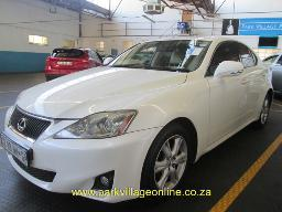 2012-lexus-is250-executive-auto-114009km