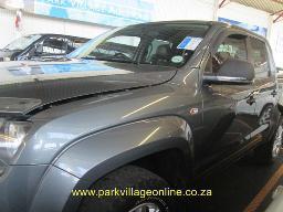 2015-vw-amarok-tdi-4motion-auto-155363km