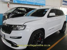 2013-jeep-grand-cherokee-srt-drive-train-noisy-124495km