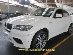 2012-bmw-x6-power-steering-fault-100419km
