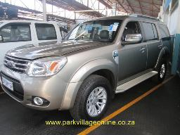 2013-ford-everest-tdci-code3-75455km