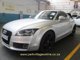 2011-audi-tt-2-0t-fsi-quattro-coupe-s-difficult-selecting-reverse-109018km