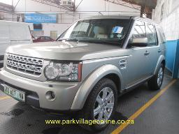 2012-land-rover-discovery-4-3-0t-136463km