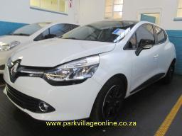 2015-renault-clio-900t-expression-53966km