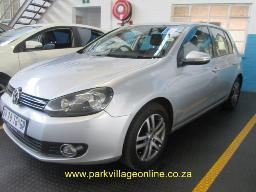 2011-vw-golf-1-6-tdi-155968km