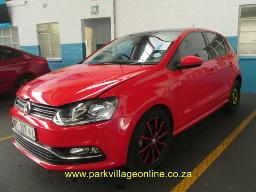2015-vw-polo-gp-1-2-tsi-87132km
