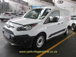 2017-ford-transit-connect-tdci-ambiente-lwb-f-c-p-v-42415km