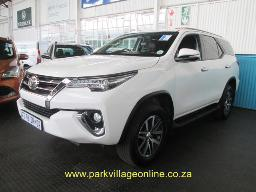 2017-toyota-fortuner-2-8-gd-6-4x4-53360km