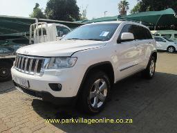 2012-jeep-grand-cherokee-3-0l-v6-cr-171017km