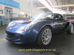 2003-lotus-elise-45442km
