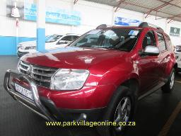 2015-renault-duster-1-6-dci-114180km