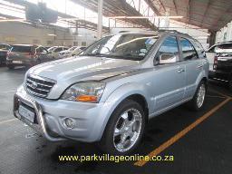 2007-kia-sorento-3-8-auto-187386km