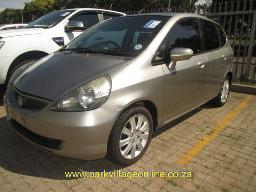 2004-honda-jazz-1-4-auto-226182km