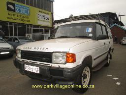 1997-land-rover-discovery-tdi-356096km