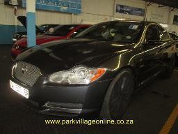 2010-jaguar-x-f-key-broken-211067km