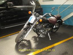 new-lifan-lf-250-d-no-papers-1km
