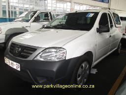 2017-nissan-np-200-1-5-dci-safety-pack-55112km