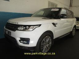 2014-land-rover-range-rover-sport-supercharged-52525km