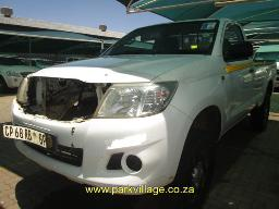 2011-toyota-hilux-2-5-d4d-non-runner-no-engine-no-gearbox-no-readingkm